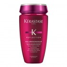 Kérastase Reflection Bain Chromatique Riche - Thick Hair