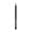 Youngblood Eyeliner Pencil - Blackest Black
