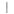 Youngblood Eyeliner Pencil - Blackest Black by Youngblood Mineral Cosmetics
