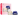 IT Cosmetics Celebrate Your Day-to-Night Confidence by IT Cosmetics