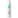 La Roche-Posay Thermal Spring Water - 100ml