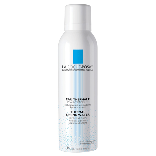 La Roche-Posay Thermal Spring Water - 100ml by La Roche-Posay