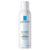 La Roche-Posay Thermal Spring Water Mist