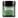 Antipodes Kiwi Seed Oil Eye Cream by Antipodes