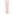 Oribe Serene Scalp Balancing Conditioner by Oribe