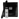 Erno Laszlo Hydra-Therapy Skin Vitality Treatment Mask