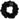 Invisibobble Sprunchie- True Black