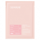 Cremorlab Herb Tea Pure Calming Mask 10 Sheets