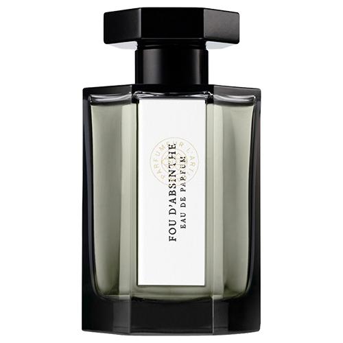 L'Artisan Parfumeur Fou d'Absinthe EDP 100ml by L'Artisan Parfumeur
