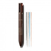 Clarins 4 Colour All in One Pen