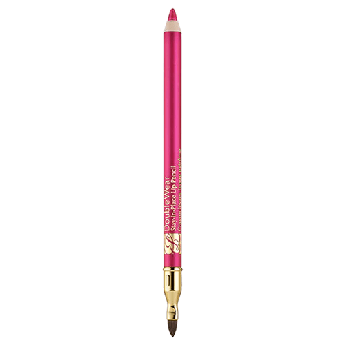 Estée Lauder Double Wear Stay-in-Place Lip Pencil by Estee Lauder