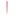 Estée Lauder Double Wear Stay-in-Place Lip Pencil by Estée Lauder