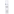 Pai Geranium & Thistle Rebalancing Day Cream 50ml by Pai Skincare