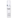 Pai Geranium & Thistle Rebalancing Day Cream 50ml by Pai Organic Skincare
