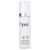 Pai Geranium & Thistle Rebalancing Day Cream 50ml