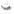 MODELROCK Signature Lashes - Central Park by MODELROCK