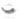 MODELROCK Signature Lashes - Central Park