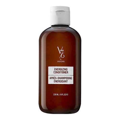 V76 By Vaughn Energising Conditioner