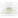 Kiehl's Creamy Eye Treatment with Avocado 14g by Kiehl's Since 1851