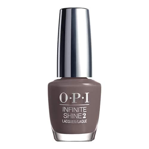 OPI Infinite Nail Polish - Set in Stone by OPI