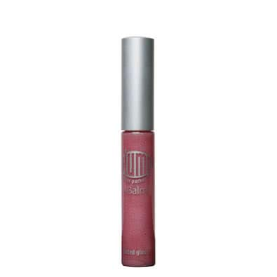 theBalm Plump Your Pucker Tinted Gloss  by theBalm