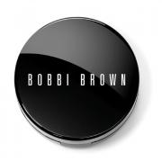 Bobbi Brown Skin Foundation Cushion Compact Empty Compact