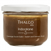 Thalgo Sweet & Savoury Body Scrub
