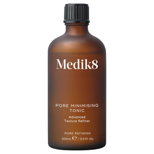Medik8 Pore Minimising Tonic 100ml