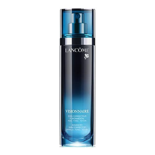 Lancôme Visionnaire [LR 2412 4% - Cx] Advanced Skin Corrector 50mL by Lancome