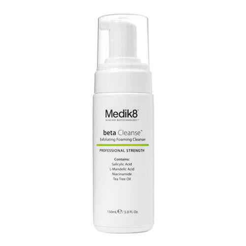 Medik8 betaCleanse by Medik8