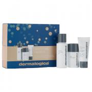 Dermalogica Smooth Skin Favourites