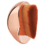 ICONIC London PRO-EVO Sculpt Brush