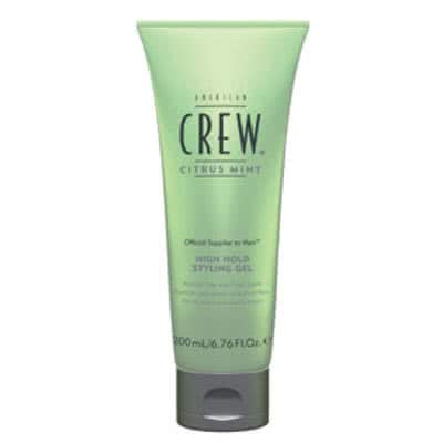 American Crew Citrus High Hold Syling Gel