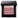Bobbi Brown Rose Shimmer Brick by Bobbi Brown