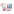 Clarins Week-end Treats by Clarins