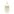 ELEVEN Moisture Lotion Hand & Body Cream by ELEVEN Australia