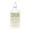 ELEVEN Moisture Lotion Hand & Body Cream