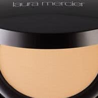 Laura Mercier Smooth Finish Foundation Powder SPF 20 UVA/UVB 08 - Dune - medium beige with yellow un