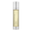 Elemental Herbology Cool & Clear  Foaming Facial Cleanser 100ml