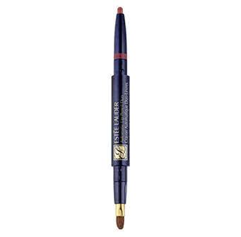 Estée Lauder Automatic Lip Pencil Duo by Estée Lauder