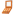 Napoleon Perdis Operator Contour Engineering Eye & Face Shadows by Napoleon Perdis