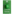 L'Occitane Purifying Face Mask Pod 6ml by L'Occitane