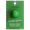 L'Occitane Purifying Face Mask Pod 6ml