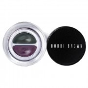 Bobbi Brown Long-Wear Get Eyeliner Duo