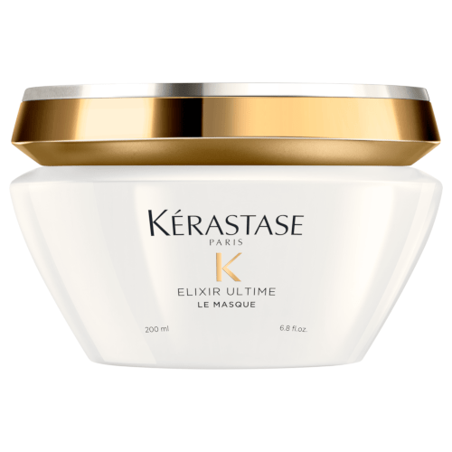Kérastase Elixir Ultime Beautifying Oil Masque 200ml  by Kérastase