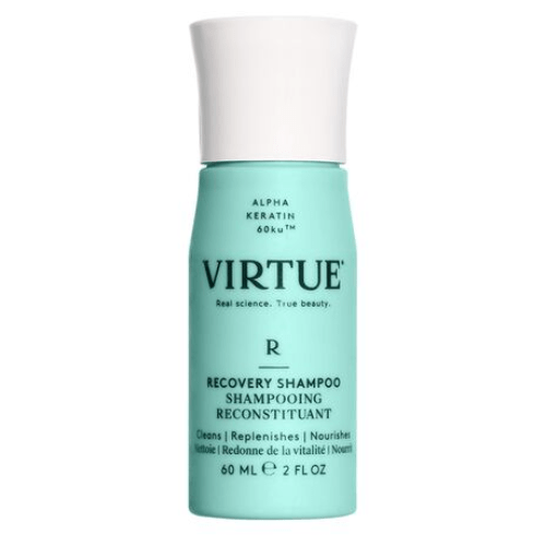 VIRTUE Recovery Shampoo 60ml by Virtue