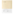 Cremorlab Nutrition Deep Intensive Mask - 5 Sheets by Cremorlab