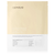 Cremorlab Nutrition Deep Intensive Mask - 5 Sheets