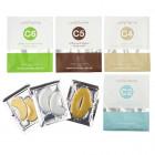 Lonvitalite The Ultimate Pack - 7 Sheet Masks