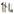 Mirenesse Wing It Lash + Liner Secret Weapons by Mirenesse